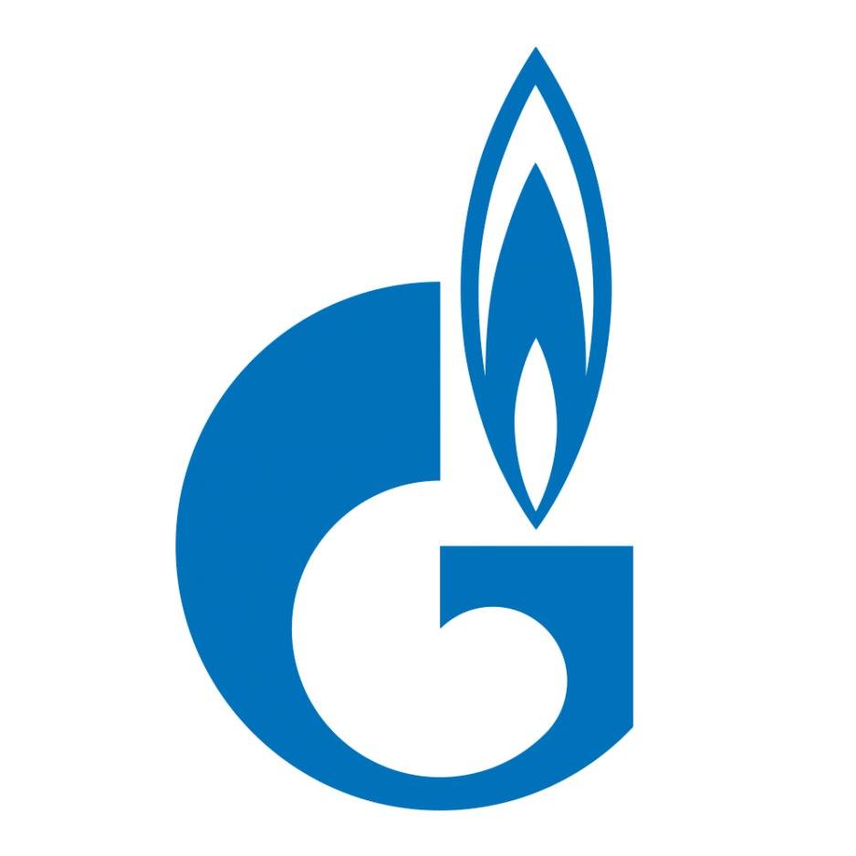 ООО «Газпром Нефтехим САЛАВАТ» - г. Салават